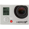 gopro hero3plus black