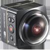 kodak pixpro sp3604k