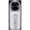 lg 360cam