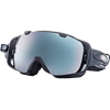liquid image ops snow goggle 350