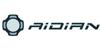 ridian logo