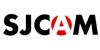 sjcam logo