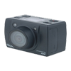 ridian actioncam 200