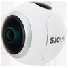 sjcam 360
