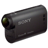 sony hdr as15