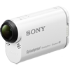 sony hdr as200vt