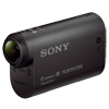 sony hdr as20b
