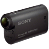 sony hdr as30vd