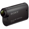 sony hdr as30vr