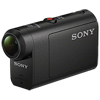 sony hdr as50b