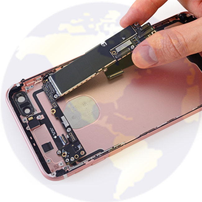 iphone_7plus_pcb2.png