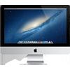 iMac 215 A1418 2012