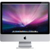 iMac 24 2007 2009