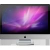 iMac 27 2009 2012