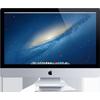 iMac 27 2012 2014