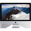 iMac 27 retina 5K 2014 2016