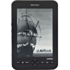 airbook black pearl
