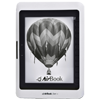 airbook liber plus