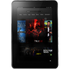 amazon kindle fire hd 89