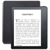 amazon kindle oasis wifi