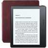 amazon kindle oasis wifi merlot