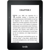 amazon kindle voyage wifi