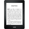 amazon kindle voyage wifi 3g