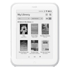 barnes&noble nook glowlight