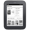 barnes&noble nook simple touch