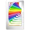 effire colorbook tr701