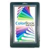 effire colorbook tr703