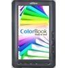 effire colorbook tr704