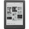 kobo touch2
