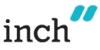 inch logo