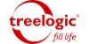 treelogic logo