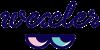 wexler logo