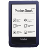 pocketbook 640