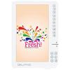 qumo fresh