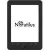 nautilus one