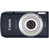 canon ixus210is