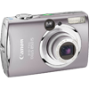 canon ixus850is