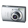 canon ixus860is
