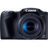 canon sx410is