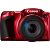 canon sx420is