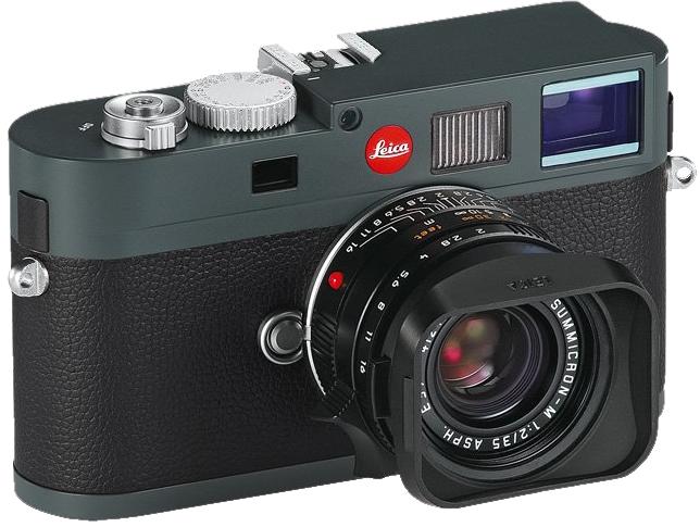 Ремонт цыфрового фотоаппарата в москве olympus sp 600 uz black digital camera - ремонт в Москве