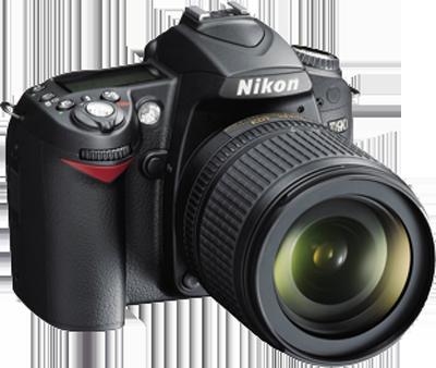 Ремонт фотоаппарата canon в свао если нарушены сроки гарантийного ремонта телефона - ремонт в Москве