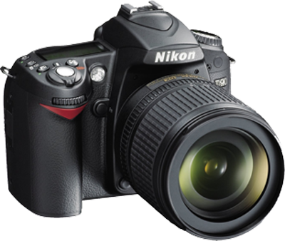 Ремонт цифрового фотоаппарата nikon 4200 - ремонт в Москве объективы tamron для canon