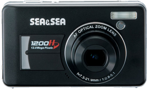 sea dx1200 hd