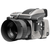 hasselblad h4d 50