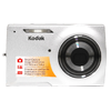 kodak easyshare m1093is